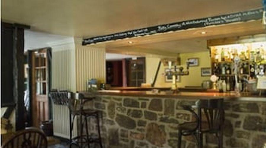 The Vobster Inn-13 of 18 photos