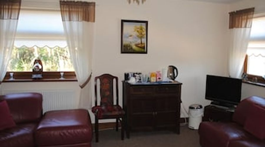 Central Guest House-6 of 18 photos