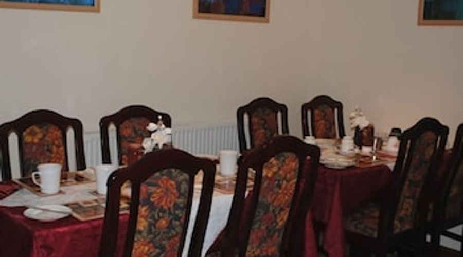 Central Guest House-17 of 18 photos