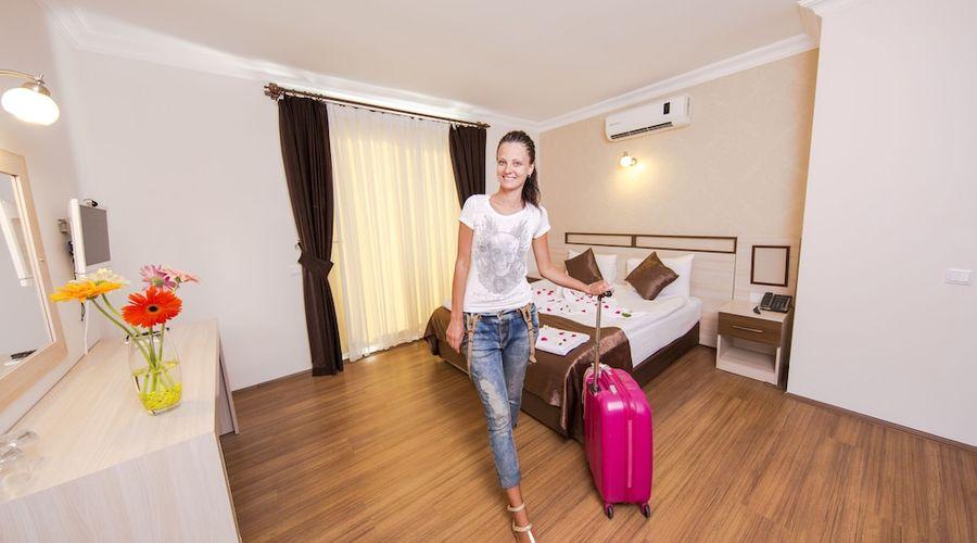Kadriye Sarp Otel-12 of 48 photos