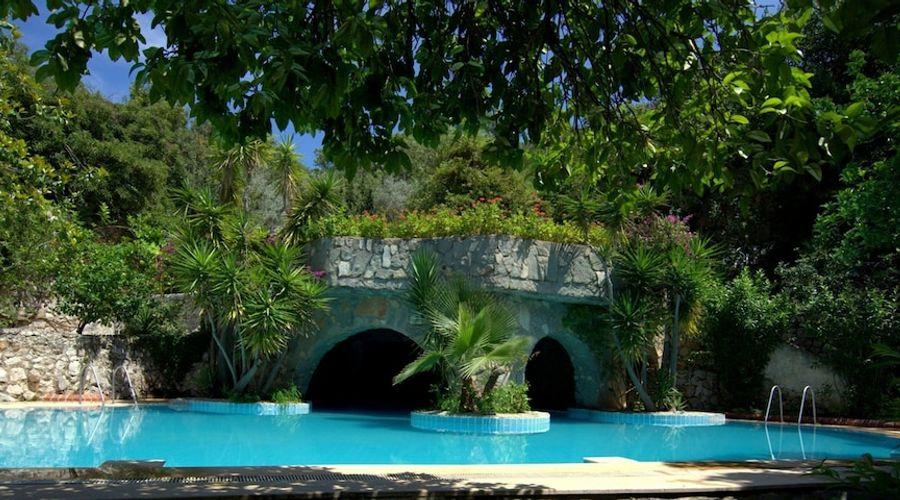Paradise Garden Hotel-41 of 60 photos