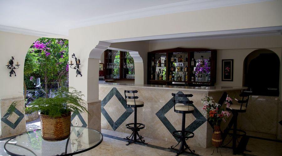 Paradise Garden Hotel-47 of 60 photos