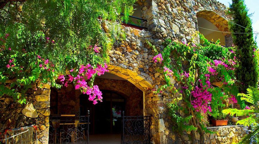 Paradise Garden Hotel-59 of 60 photos