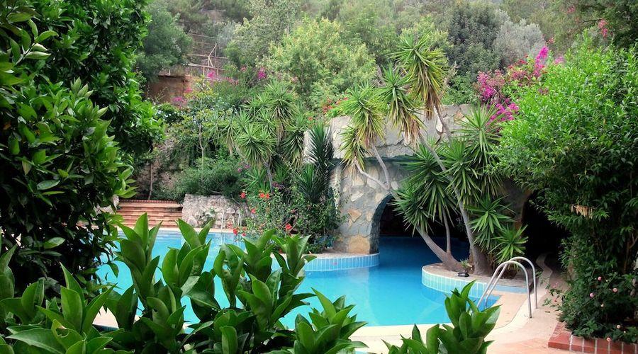 Paradise Garden Hotel-36 of 60 photos