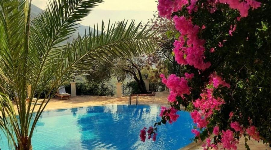 Paradise Garden Hotel-39 of 60 photos
