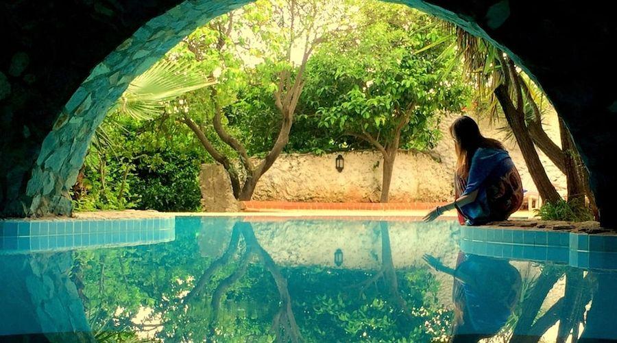 Paradise Garden Hotel-1 of 60 photos