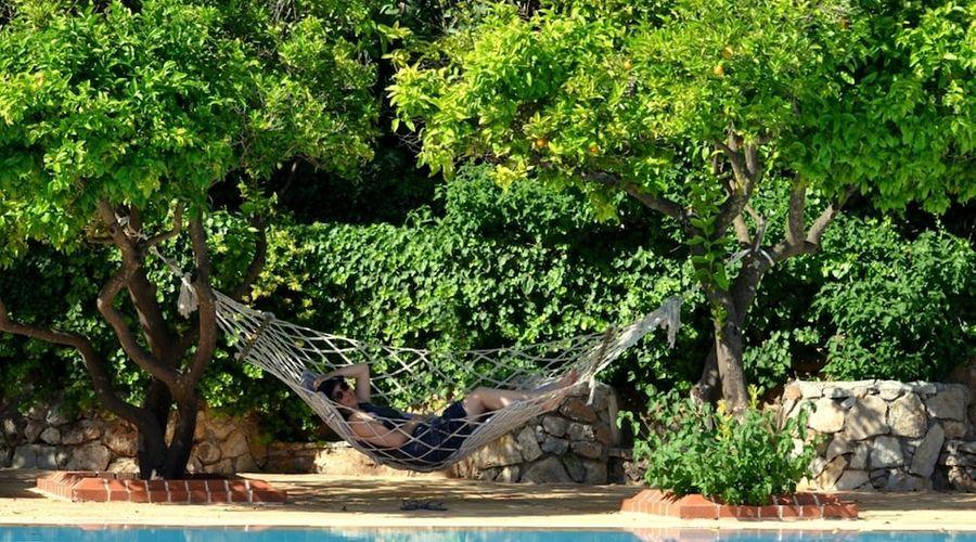 Paradise Garden Hotel-37 of 60 photos