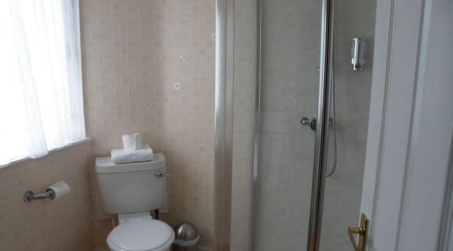 Sure Hotel by Best Western Lockerbie-25 of 39 photos