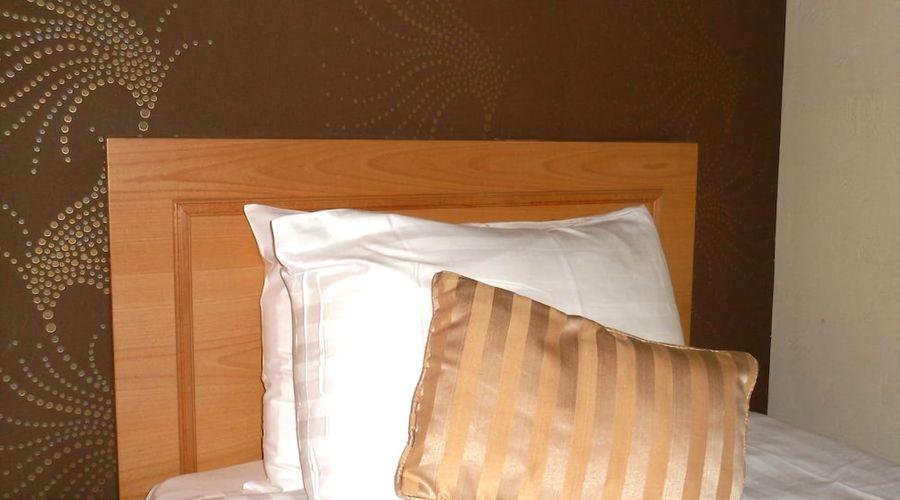 Sure Hotel by Best Western Lockerbie-20 of 39 photos