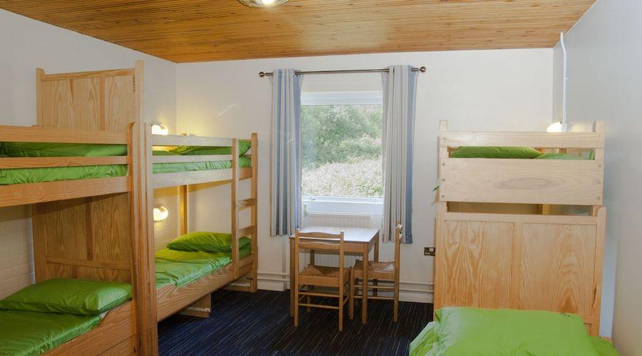 YHA Broad Haven - Hostel-8 of 19 photos