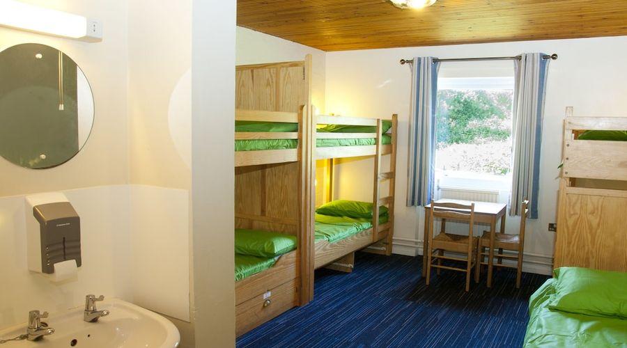 YHA Broad Haven - Hostel-9 of 19 photos