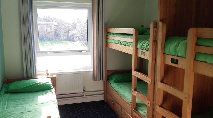 YHA Broad Haven - Hostel-5 of 19 photos
