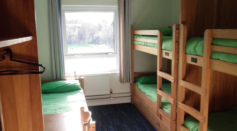 YHA Broad Haven - Hostel-7 of 19 photos