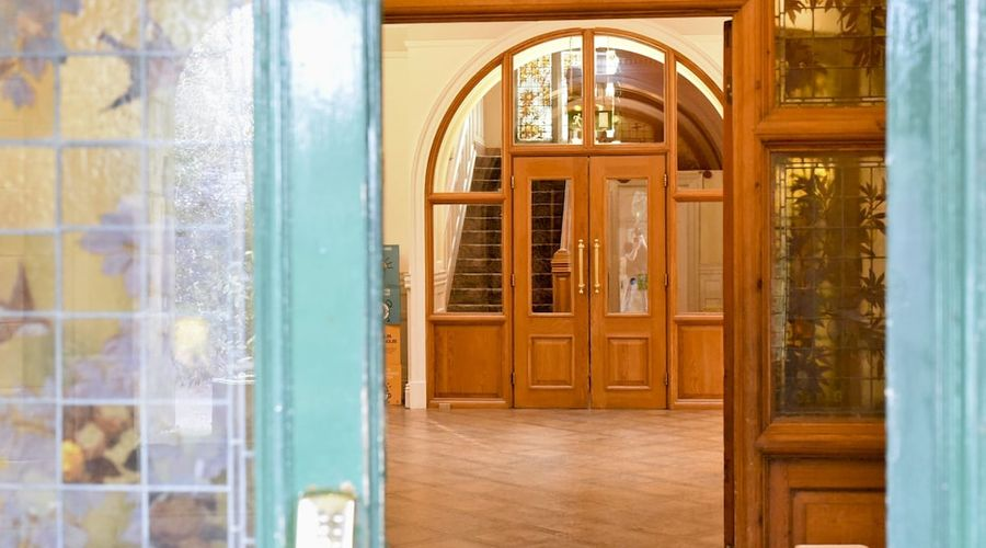 YHA Haworth - Hostel-2 of 32 photos