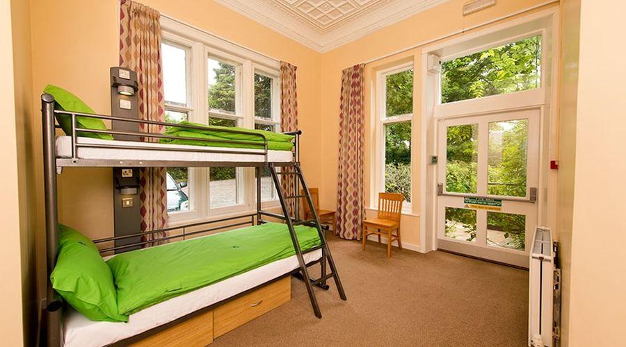 YHA Haworth - Hostel-13 of 32 photos