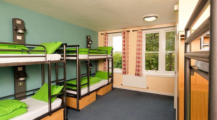 YHA Haworth - Hostel-14 of 32 photos