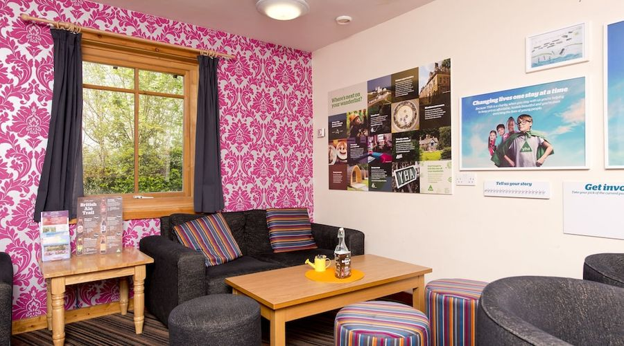 YHA London Lee Valley - Hostel-27 of 47 photos
