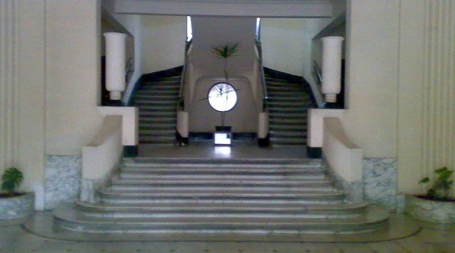 فندق ماي فير-14 من 15 الصور