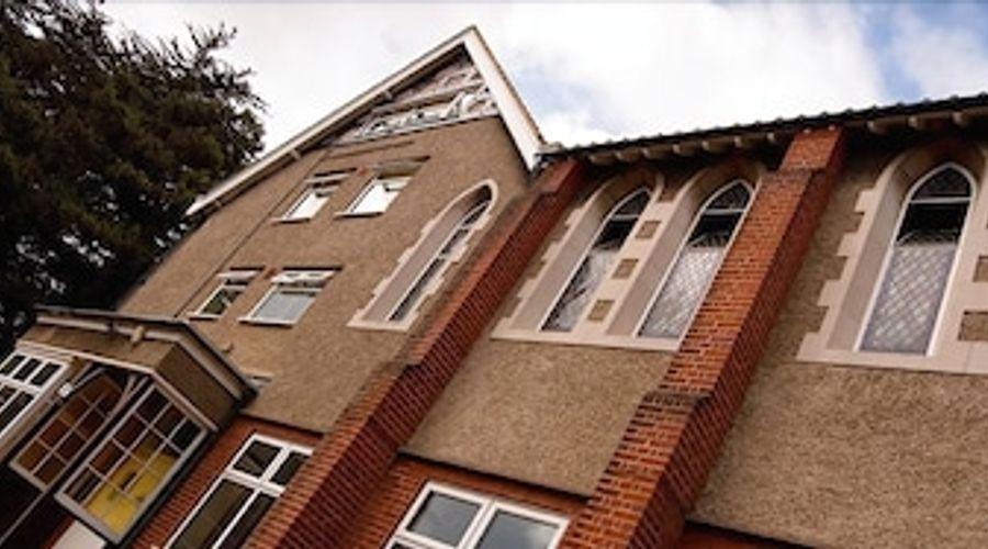 YHA Sheringham - Hostel-1 of 8 photos
