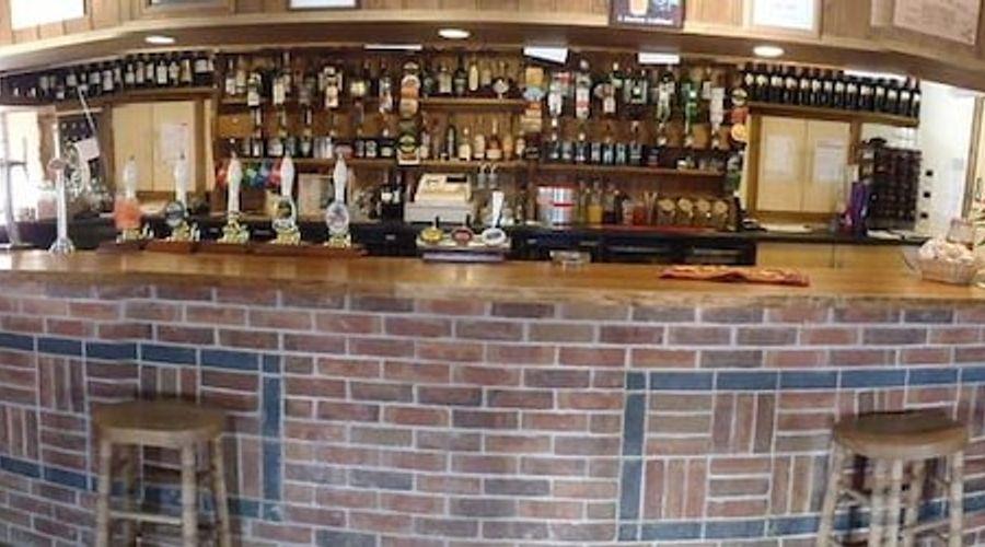 The Lowfield Inn-10 of 18 photos