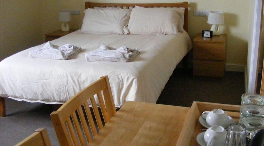 The Lowfield Inn-5 of 18 photos