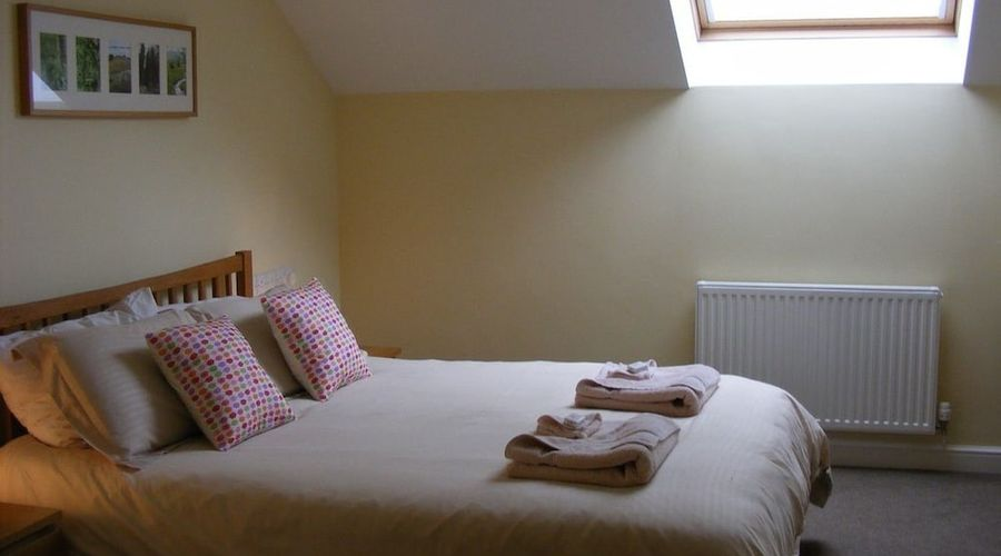 The Lowfield Inn-6 of 18 photos