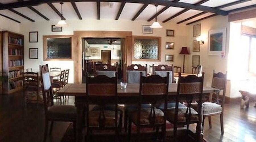 The Lowfield Inn-9 of 18 photos
