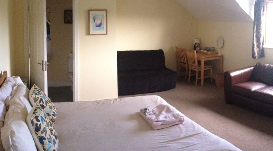 The Lowfield Inn-3 of 18 photos