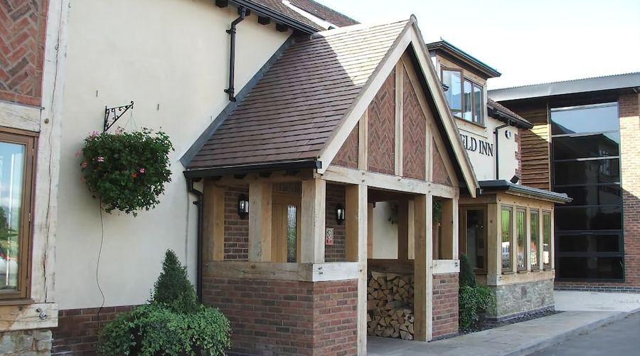The Lowfield Inn-1 of 18 photos