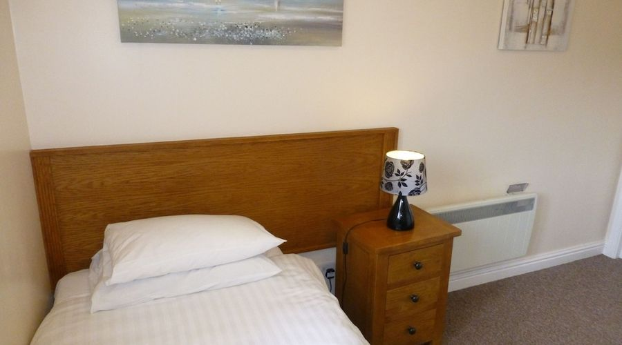 The Atherstone Red Lion Hotel-12 of 46 photos
