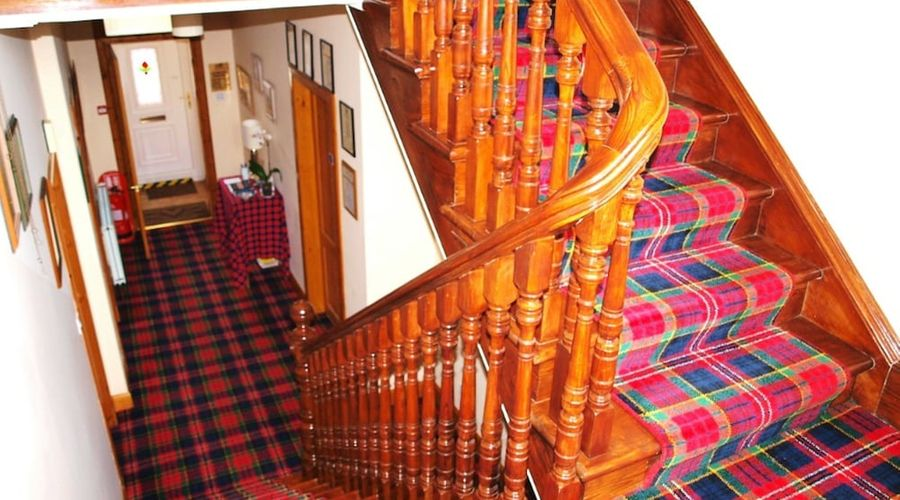 Knight's Rest Guest House-1 of 22 photos