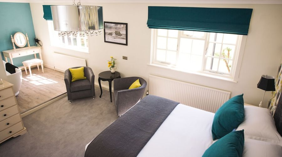 Broadmead Boutique B&B-3 of 47 photos