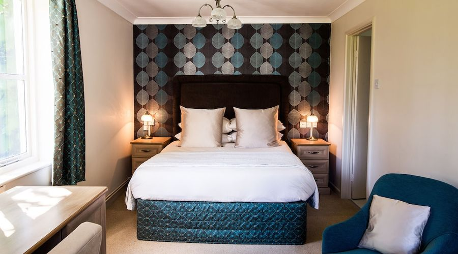 Broadmead Boutique B&B-7 of 47 photos