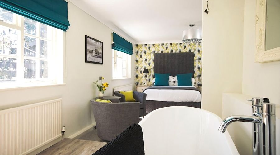 Broadmead Boutique B&B-14 of 47 photos