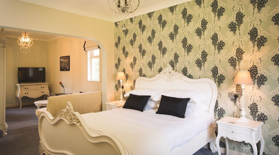 Broadmead Boutique B&B-5 of 47 photos