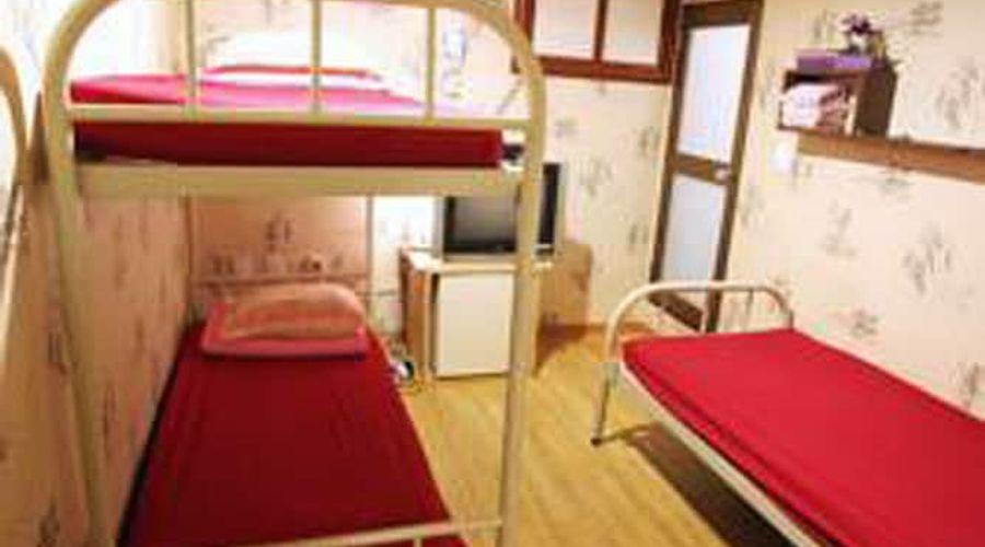 Dongdaemun Inn Guest House – Hostel-9 of 28 photos