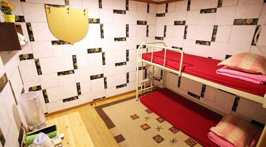 Dongdaemun Inn Guest House – Hostel-15 of 28 photos
