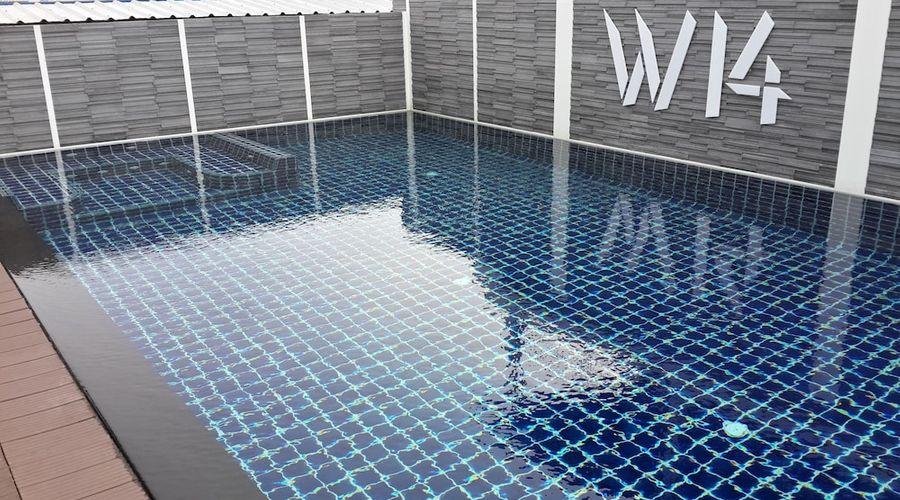 W14 Pattaya-52 of 70 photos