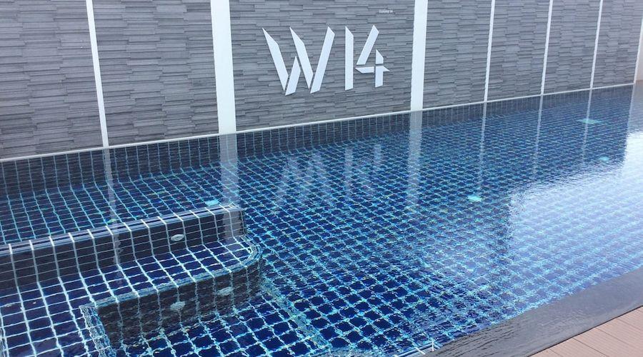W14 Pattaya-53 of 70 photos