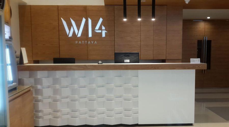 W14 Pattaya-2 of 70 photos
