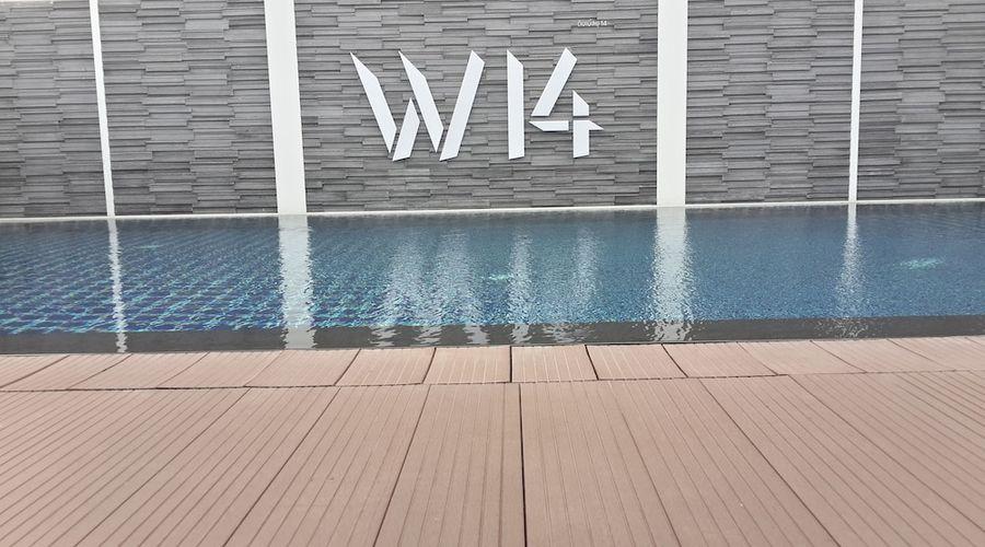 W14 Pattaya-54 of 70 photos