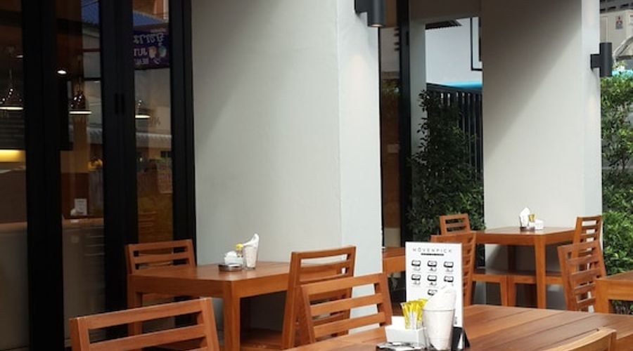 W14 Pattaya-58 of 70 photos