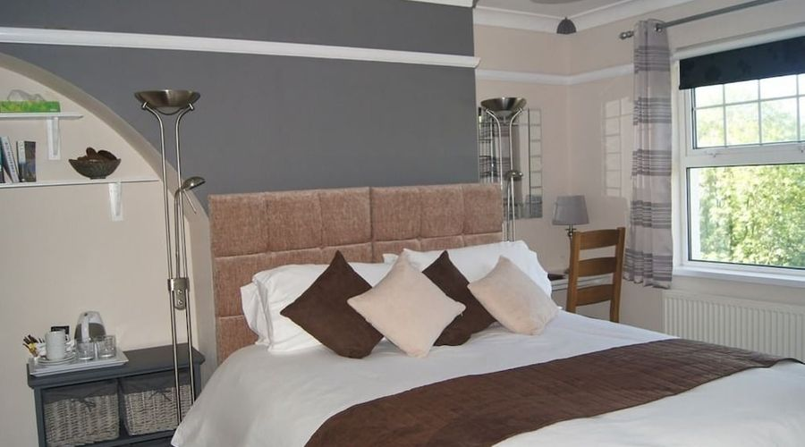 Arfryn House Bed and Breakfast-4 of 22 photos