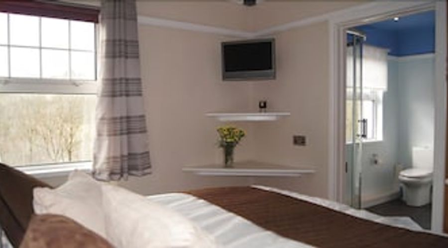 Arfryn House Bed and Breakfast-5 of 22 photos