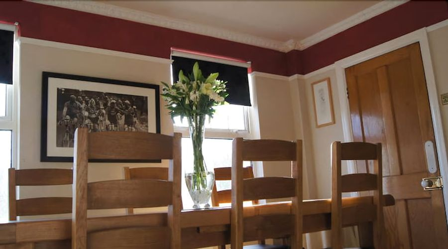 Arfryn House Bed and Breakfast-8 of 22 photos