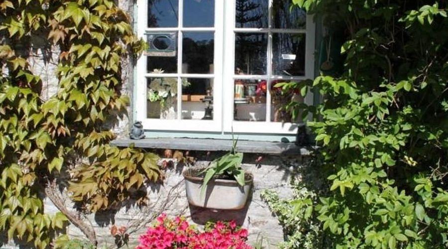Culloden Farmhouse-22 of 25 photos