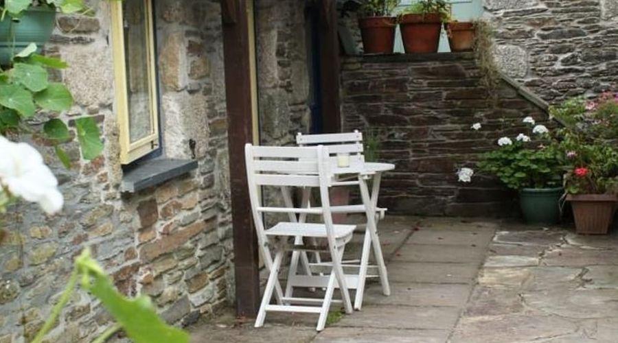 Culloden Farmhouse-19 of 25 photos