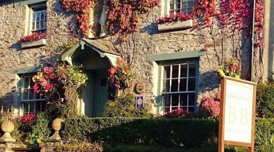 Culloden Farmhouse-1 of 25 photos