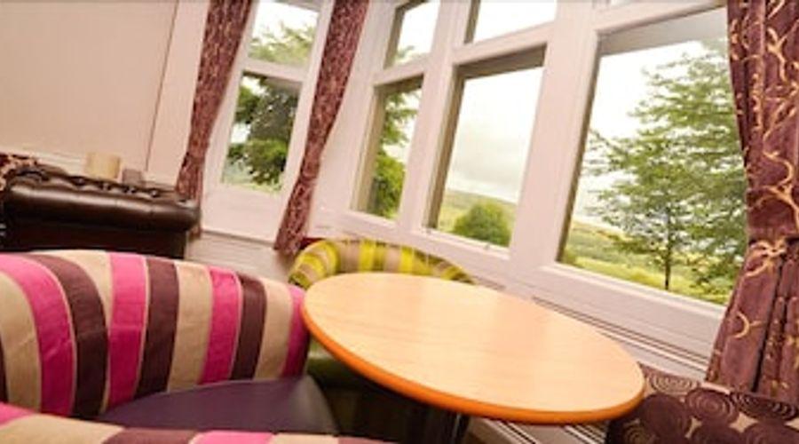 YHA Grinton Lodge - Hostel-15 of 18 photos