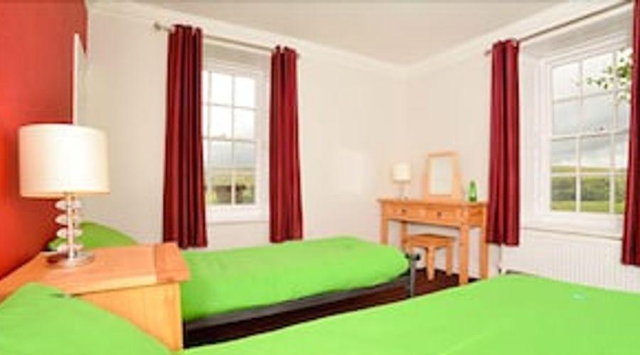 YHA Grinton Lodge - Hostel-5 of 18 photos